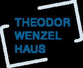 Theodor-Wenzel-Haus