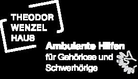 Ambulante Hilfen für Gehörlose (AHGS)
