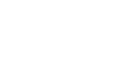 Integrative Kindertagesstätte