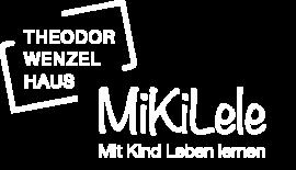 Mutter-Kind-Haus MiKiLele