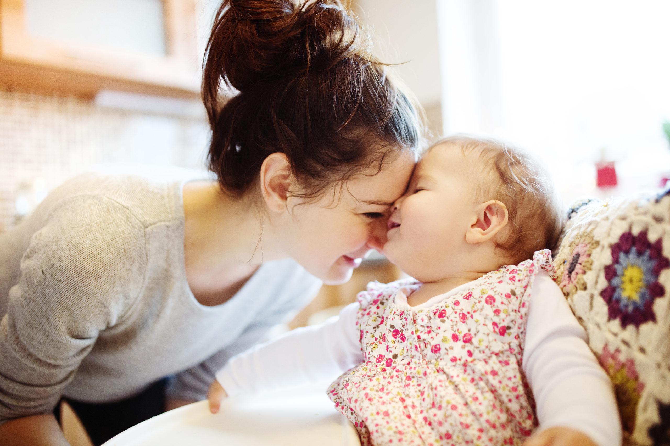 MiKiLele - Mutter-Kind-Haus