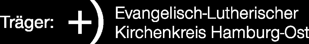 Evangelisch Lutherischer Kirchenkreis Hamburg Ost