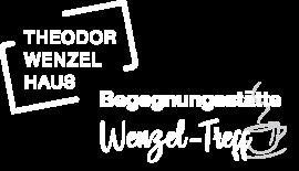 Wentzel-Treff | Begegnungsstätte